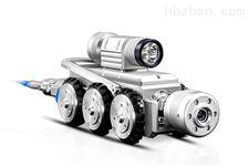 X5-HT管道机器人中仪股份X5-HT管道检测机器人厂家直销