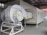 RZ-500电机绕组温度检测仪器