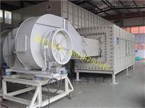 电机绕组温度检测仪器