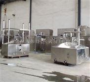 高效型食堂油水分离器