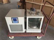 乌氏粘度计专用槽CYSC-100D超级恒温水浴槽