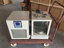 烏氏粘度計專用槽CYSC-100D超級恒溫水浴槽