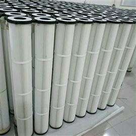 齐全(晴空)2米高防油防水除尘滤芯
