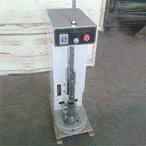 JDM-1電動相對密度儀的使用方法