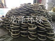 300曝氣頭曝氣器廠家生產