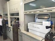 K-D濃縮器CYNS-12全自動氮吹儀樣品定濃