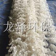 150組合填料汙水掛料廠家生產供應