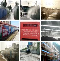 CXJ宜昌工地洗车机洗轮机车辆冲洗设备