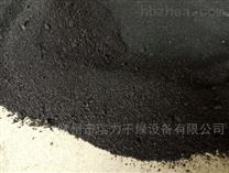 污泥碳化机干燥设备