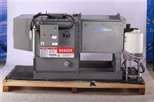 静电式工业油雾净化器
