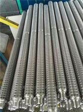 0030D010BN4HC0030D010BN4HC复合玻纤贺德克液压油滤芯