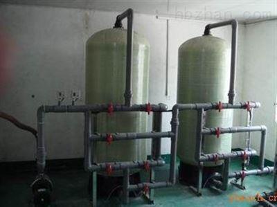专用诊所污水处理设备