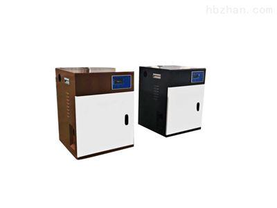实验室污水处理设备选型介绍