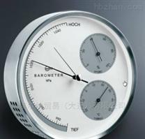 BARIGO温度计