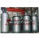 高压磁力反应釜专业厂家|反应罐规格价格