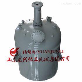 1L实验磁力高压反应釜生产厂家规格原理报价