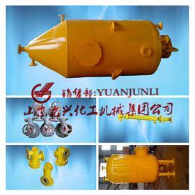 山东龙兴润滑油脂设备制造商
