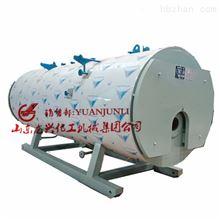 0.1-10T山東熱水鍋爐廠家,燃油氣鍋爐價格優惠