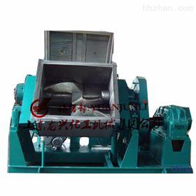 5-5000L硅橡胶捏合机厂家,混捏机规格报价