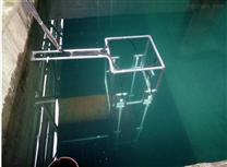 高压静电循环水净化器