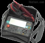日本共立KEW 3023A绝缘电阻测试仪