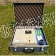 中西厂家土壤养分测试仪库号:M318837