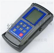 中西厂家一氧化碳气体检测仪库号:M408140