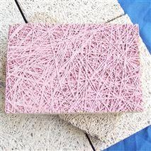 木丝吸音板规格与价格影响装饰效果图