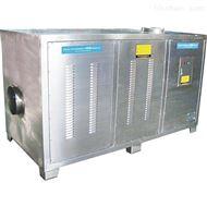 BSD伊宁实验室废气处理装置社区