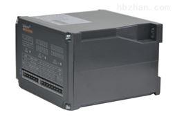 安科瑞三相三线电压变送器生产厂家