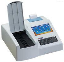 GNSSP-TJ12NN   食品添加剂CCD光谱分析