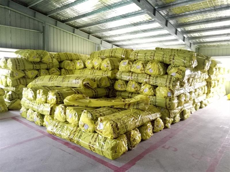 内径22——108裕美斯B1级橡塑保温管3公分厚每米价格
