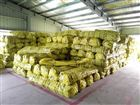 裕美斯B1级橡塑保温管3公分厚每米价格