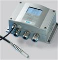 芬兰维萨拉HMT333温湿度变送器