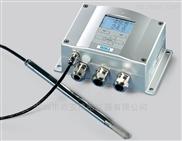 维萨拉HMT335 高温型温湿度变送器
