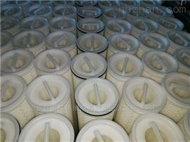 HC8314FKP16H凝结水过滤器PALL颇尔大流量水滤芯