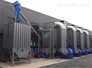 供应BLS-II型-8L双塔湿式立窑除尘器