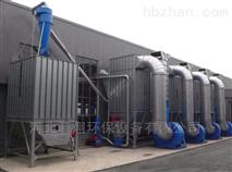 供應BLS-II型-8L雙塔濕式立窯除塵器