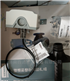 QAM2161.040 西门子原装进口风管温度传感器