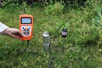 土壤水分測定儀產品特點