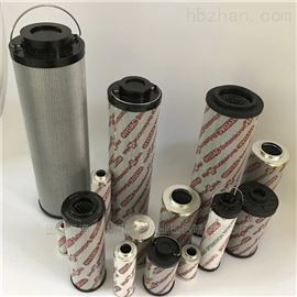 LH0060D020BN3HC高压管路液压油黎明滤芯