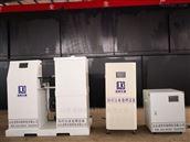 美容医院污水处理设备厂家