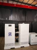 安徽蚌埠口腔牙科污水处理设备生产厂家