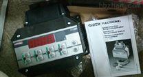 HYDAC提供成套過濾器質優價廉
