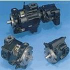 D1FVE50BCVLB35介绍PARKER轴向柱塞泵相关知识