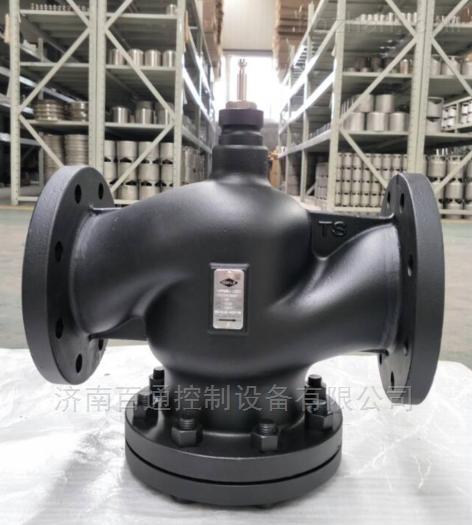 VVQT43.125  VVQT45.125 山东济南蒸汽阀体