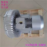 2HB510-AH06注塑机专用高压风机