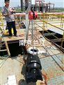 QJB7.5/4-2500潜水推进器
