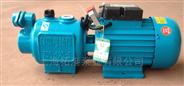 TG-ZGD單相自吸泵