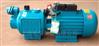 TG-ZGD单相自吸泵